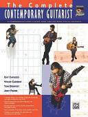 The Complete Contemporary Guitarist PDF