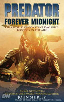 Pdf Forever Midnight