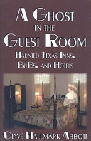 A Ghost in the Guest Room