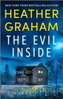 The Evil Inside Book