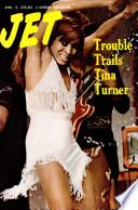 Apr 15, 1976