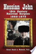 Hessian John Pdf/ePub eBook
