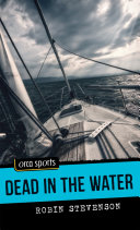 Dead in the Water ebook