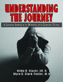 Understanding the Journey Pdf/ePub eBook