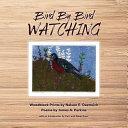 Bird by Bird Watching
