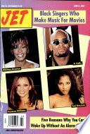Jun 9, 1997