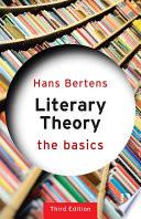 Literary Theory The Basics