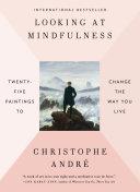 Looking at Mindfulness Pdf/ePub eBook