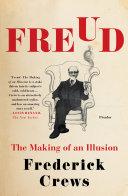 Freud [Pdf/ePub] eBook