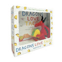 Dragons Love Tacos Book PDF