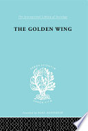 The Golden Wing
