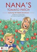 Nana's Tomato Patch