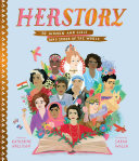 Herstory [Pdf/ePub] eBook