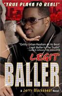 Legit Baller