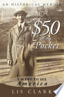 50 in My Pocket Book