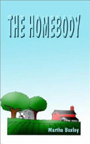 The Homebody Book