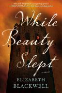 While Beauty Slept [Pdf/ePub] eBook
