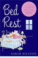 Pdf Bed Rest Telecharger