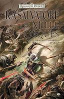 Les Mille Orques Pdf/ePub eBook