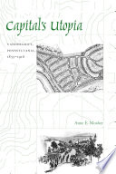 Capital s Utopia Book PDF