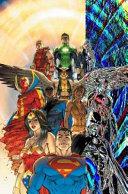 Justice League of America 2 ebook