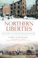 Northern Liberties