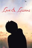 Love & Lessons Pdf/ePub eBook