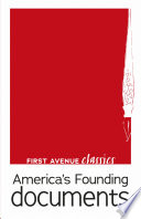America s Founding Documents