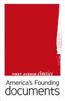America's Founding Documents Pdf/ePub eBook