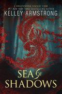 Sea of Shadows [Pdf/ePub] eBook