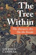 The Tree Within [Pdf/ePub] eBook