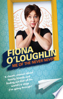 Me of the Never Never Book