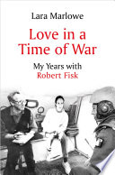 Love in a Time of War