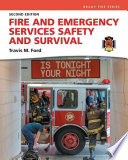 Fire and Emergency Services Safety & Survival