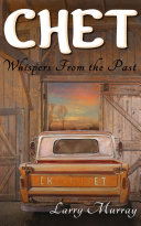 Chet: Whispers From the Past Pdf/ePub eBook