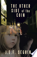 The Other Side Of The Coin Book PDF