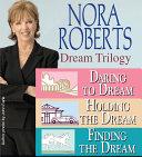 Pdf Nora Roberts' Dream Trilogy Telecharger