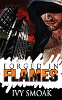 Forged in Flames image