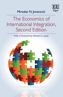 The Economics of International Integration  Second Edition