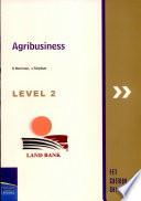 """""""FCS Agri-business L2"""" by Karen Morrison"""