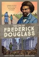 Pdf The Life of Frederick Douglass Telecharger