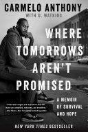 Where Tomorrows Aren't Promised Pdf/ePub eBook