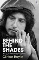 Behind the Shades