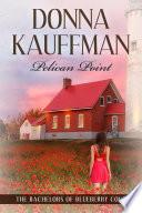 Pelican Point Pdf/ePub eBook