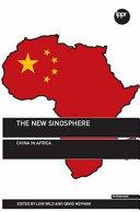 The New Sinosphere