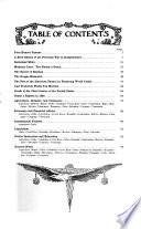 Bulletin  , Band 53
