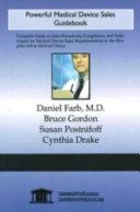 Powerful Medical Device Sales Guidebook
