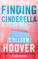 Finding Cinderella Pdf/ePub eBook