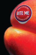 Bite Me ebook