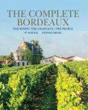 Pdf Complete Bordeaux Telecharger